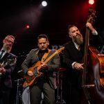 35 jaar Blues Peer: vrijdag Top Belgische avond!