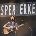 Jasper Erkens
