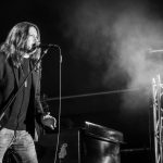 Kenny Wayne Shepherd @Blues Peer 2019