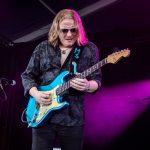 Matt Schofield @Blues Peer 2019