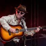 Tim Easton @Blues Peer 2019