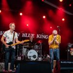travellin-bleu-kings-5