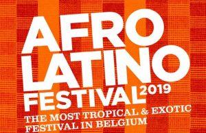 afro-latino-2019