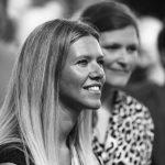 Charlotte de Witte @Lokerse Feesten 2019