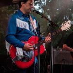 Los Lobos @ OLT Rivierenhof: Het was tijd om te dansen!