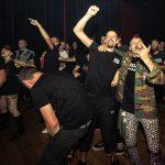 Pro-Pain @Club B Torhout