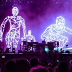 The Chemical Brothers @Lokerse Feesten 2019
