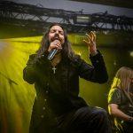 Dio Legacy