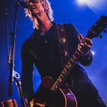 Duff McKagan feat. Shooter Jennings @AB 2019