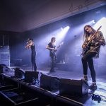 Fotoverslag Olens-Fest 2019!