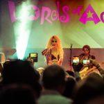 Lords Of Acid @Kursaal Oostende