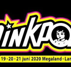 pinkpop2020