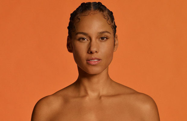 ALICIA KEYS 'ALICIA – THE WORLD TOUR' OP 12 JUNI IN SPORTPALEIS!