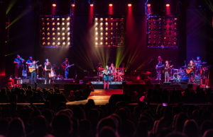 the-kelly-familysportpaleis-2020-1