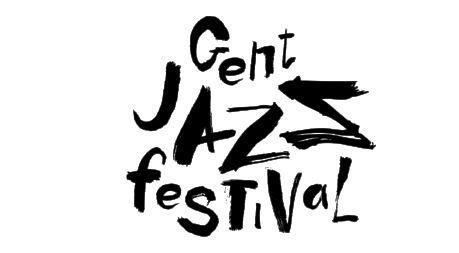 gent-jazz-2019