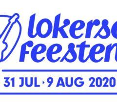 lokersefeesten-2020