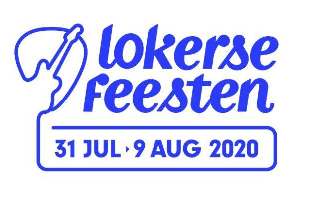 Ticketregeling Lokerse Feesten 2020!