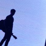 James Blunt @Vorst Nationaal 2020