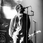 Fotoverslag Liam Gallagher @ Vorst Nationaal!