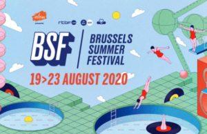 bsf-2020