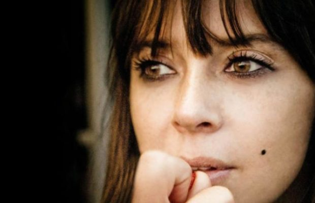 Cat Power op 11 juli in OLT Rivierenhof!
