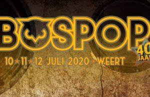bospop2020