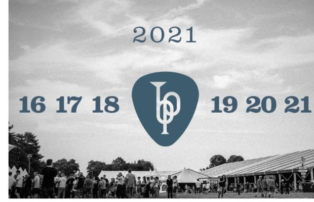 blues-peer-2021