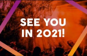 39ste Cactusfestival op 9, 10 en 11 juli 2021!
