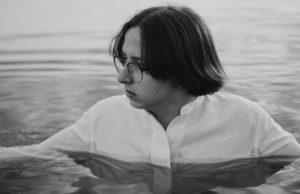 IBE lost videoclip voor nieuwe single 'Dark Maze'