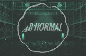 abnormaal