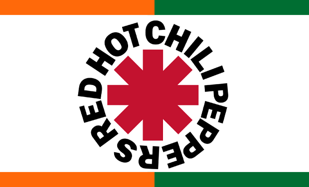 Red Hot Chili Peppers @ Rock Werchter 2021!