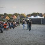 ARNO Santeboutique @ Heist-op-den-Berg