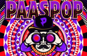 Paaspop 2021 coronaproof