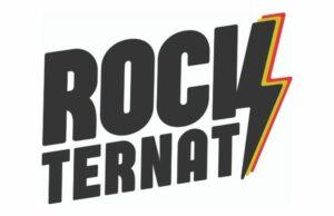 rock-ternat