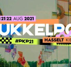 pkp2021