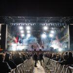 Front 242 @ W-Festival