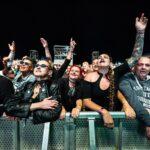 front-242-w-festival-2021-4
