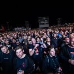 front-242-w-festival-2021-6