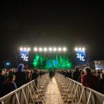 front-242-w-festival-2021-8