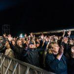 omd-w-festival-2021-11