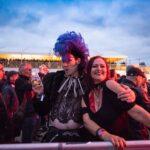 vnv-nation-f-festival-2021-3