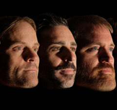 band_of_horses