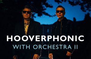 hooverphonic-orchestra-mailing