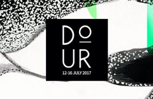 dour-2017