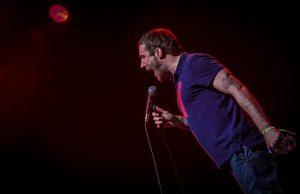 les-ardentes-2015-sleaford-mods-2-1