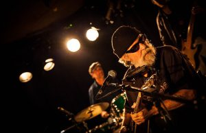 paul-oscher-big-pete-band-muziekodroom-5-1-2