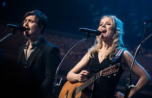 the_common_linnets_001