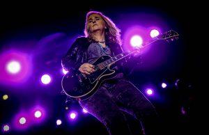blues-peer-2015-melissa-etheridge-6-1