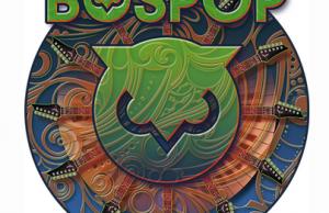 bospop-2016