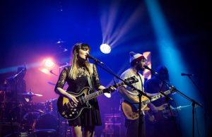 angus-julia-stone-koninklijk-circus-2014-1